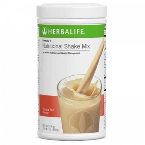 Gnc Protein Shakes Vs Herbalife | All Articles about Ketogenic Diet