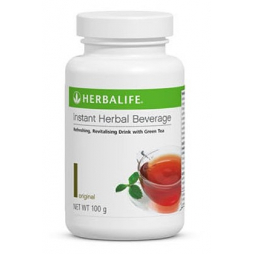 review herbalife products have changed life what herbalife herbalife ...